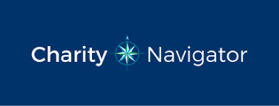 Charity Navigator - America's Largest Charity Evaluator